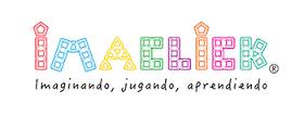 imaclick logo